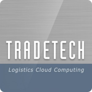 Trade tech Logo High Res