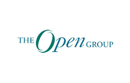 theopengroup