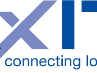 AXIT concludes Cooperation with Siemens