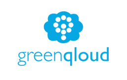 greenqloud_logo