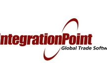 Integration Point Announces Country of Origin Determination
