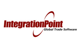 integrationpoint_logo