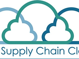 The Supply Chain Cloud Launches Cloud Server Map